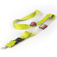 What Are Lanyards and What Are They Good For