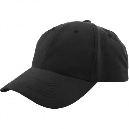 Ezy Cap Custom Printed Cap Specialist